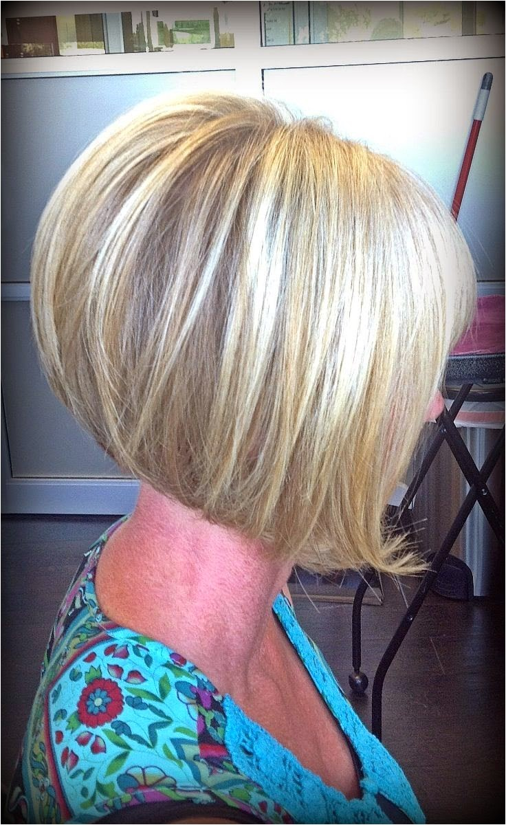 Angled Stacked Bob Haircut Pictures Stacked Angled Bob Haircut Hairstyles Ideas