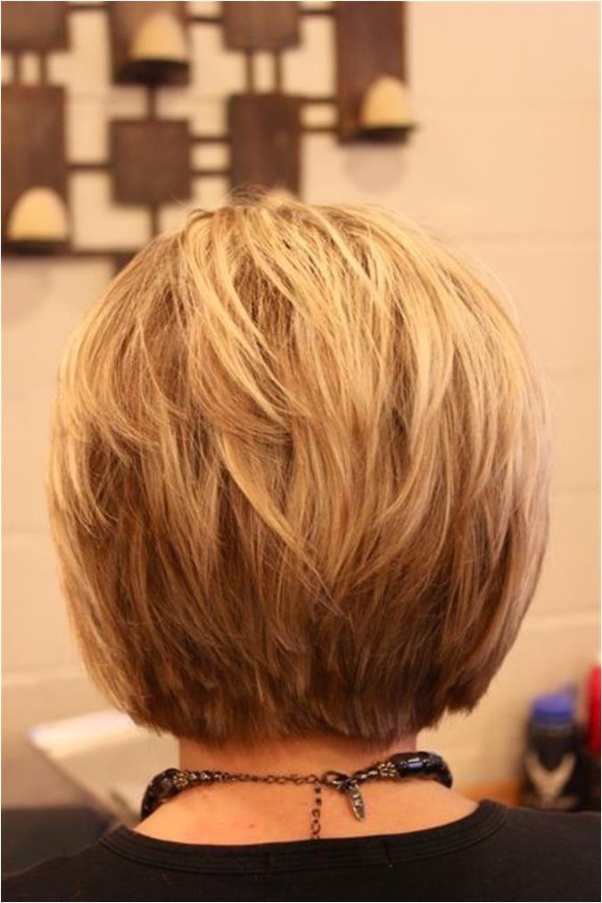 Back Views Of Bob Haircuts 17 Medium Length Bob Haircuts Short Hair for Women and