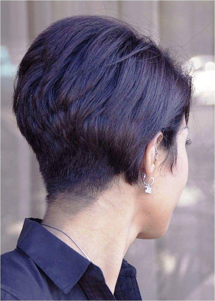 Backward Bob Haircut 1000 Ideas About Wedge Haircut On Pinterest