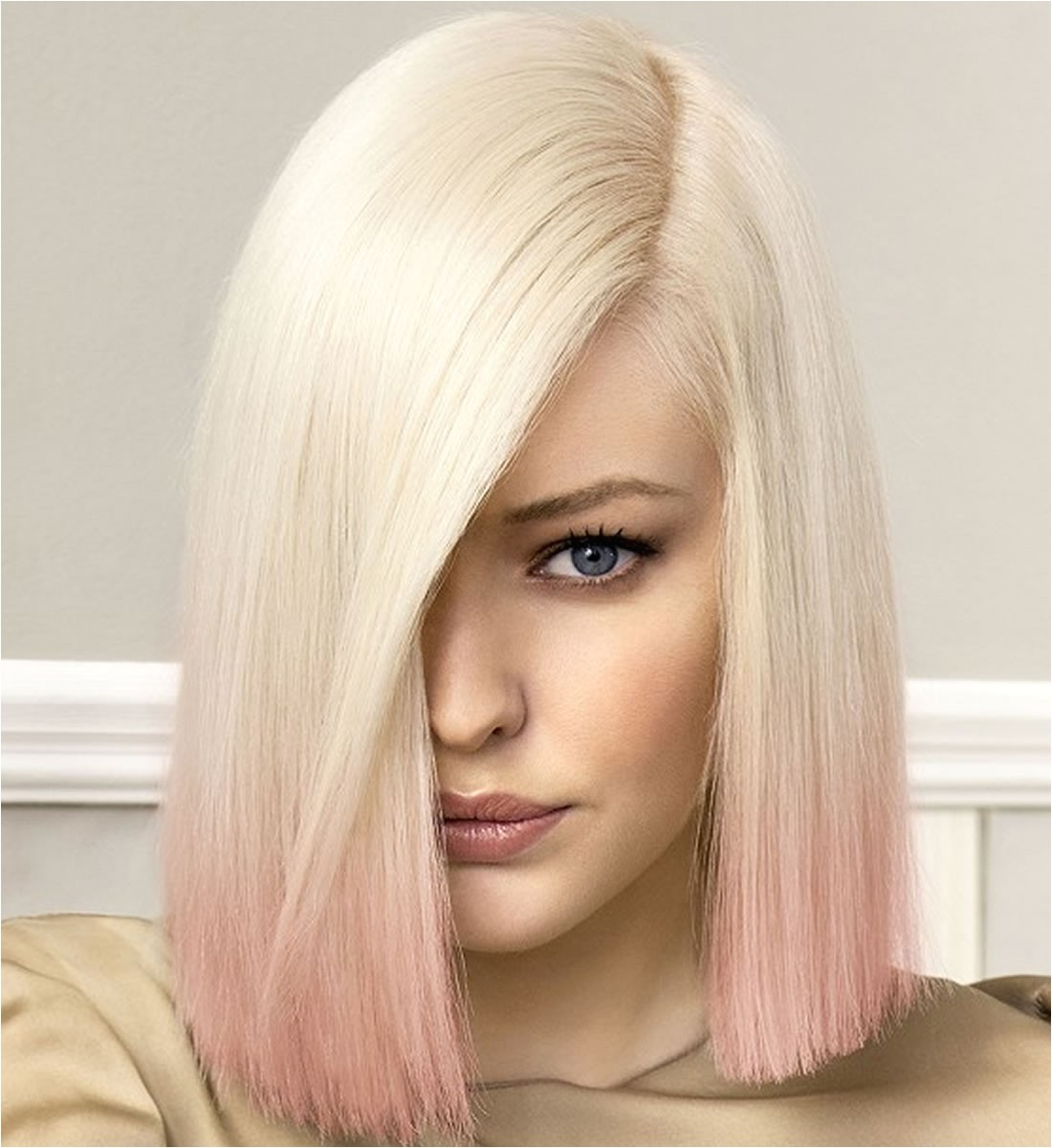 Best Bob Haircuts 2018 Trend Bob Haircuts Inspiration that to Change Your