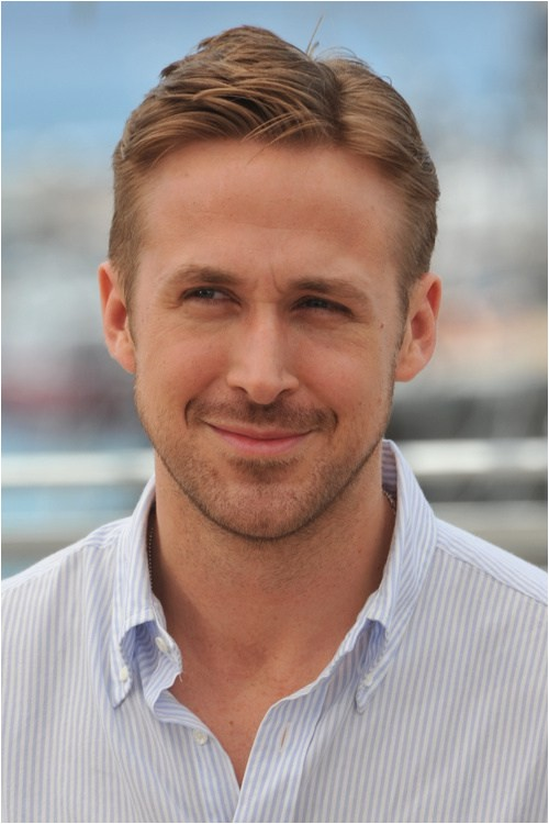 Best Haircuts for Men with Thin Hair 40 Stylish Hairstyles for Men with Thin Hair