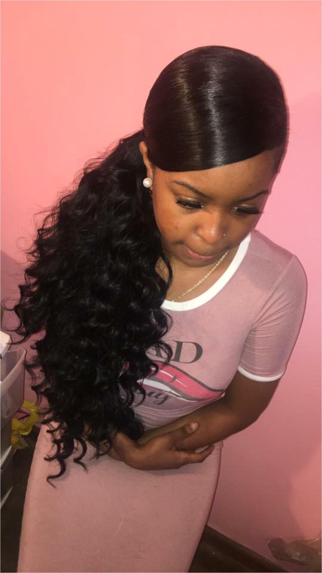 Black Girl Medium Length Hairstyles African American Medium Length Hairstyles How to Do Hairstyles Fresh