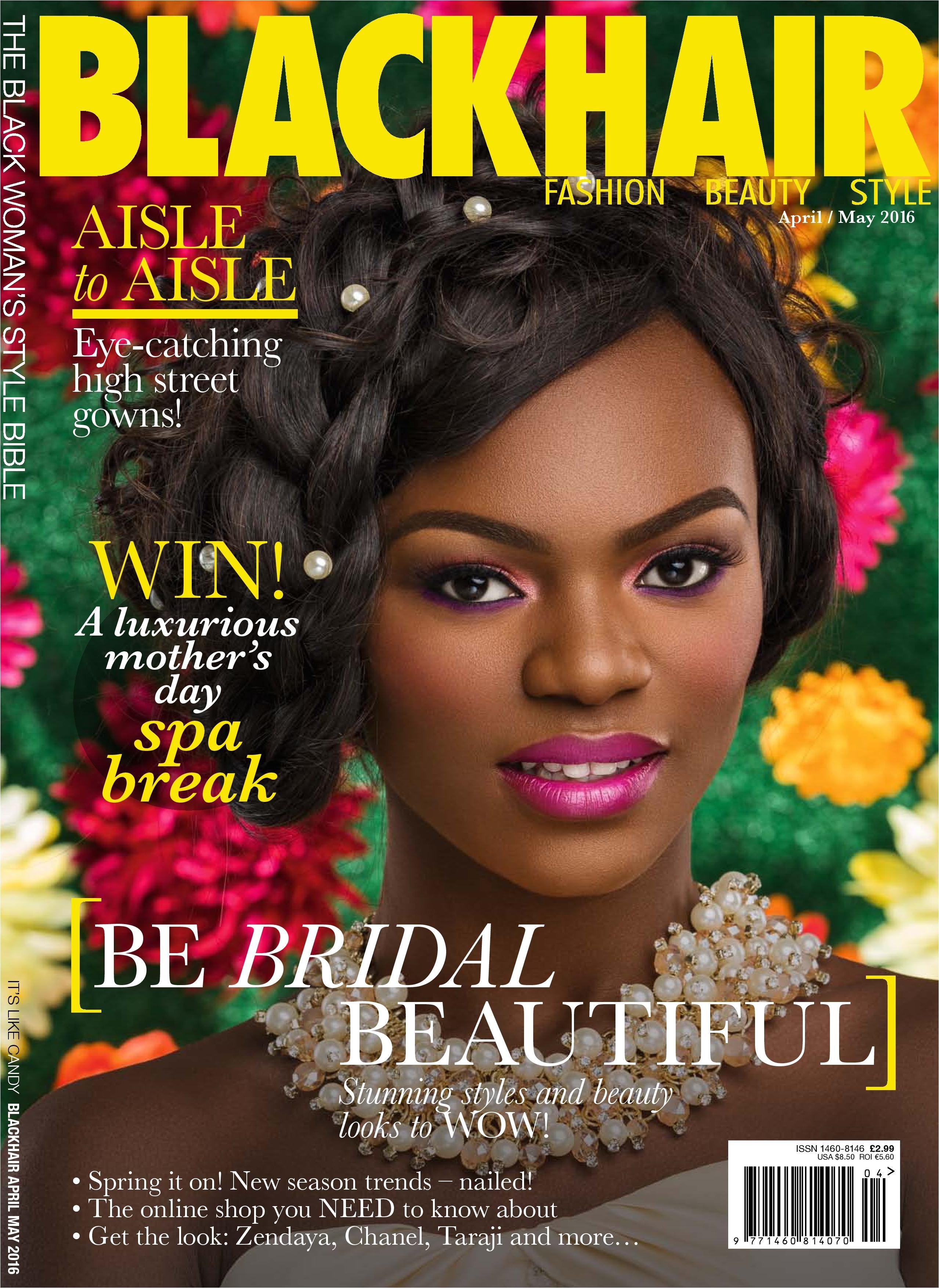 Black Hairstyles Magazines Online Black Hairstyle Magazines Line Hairstyles