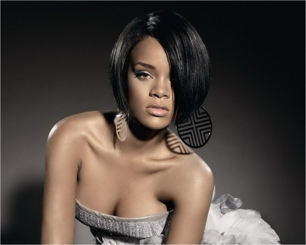 Black Hairstyles Websites Black Bob Weave Hairstyles Hairstyle Websites