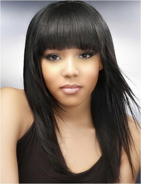 Black People Hairstyles Magazine Black People Hairstyles Magazine