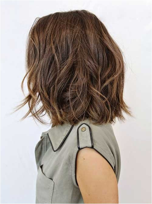 Bob Haircut for Curly Thick Hair 10 Bob Hairstyles for Thick Wavy Hair