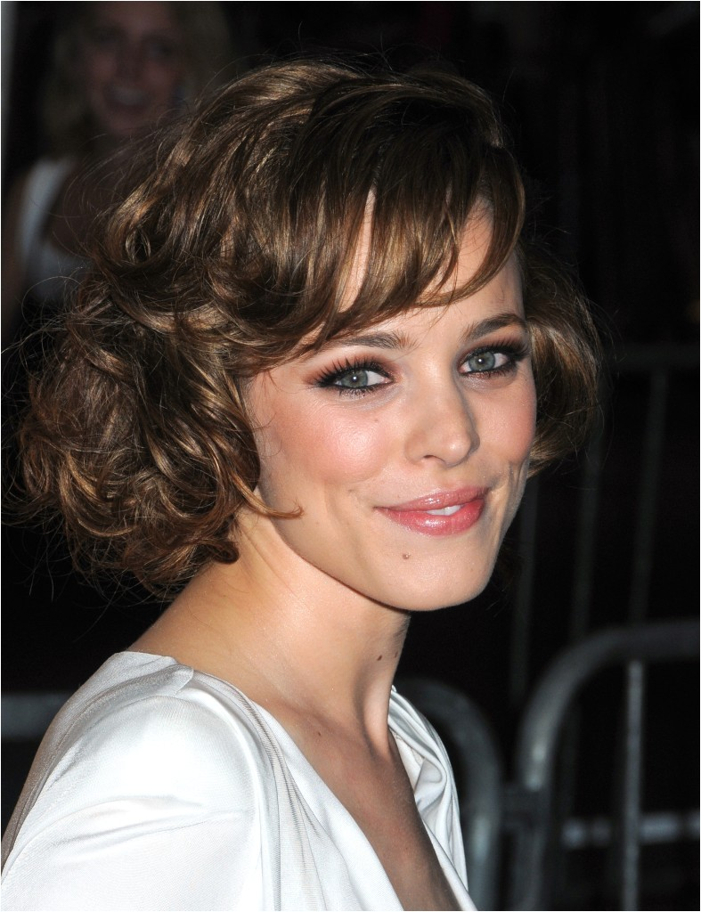Bob Haircut with Curls 34 Best Curly Bob Hairstyles 2014 with Tips On How to