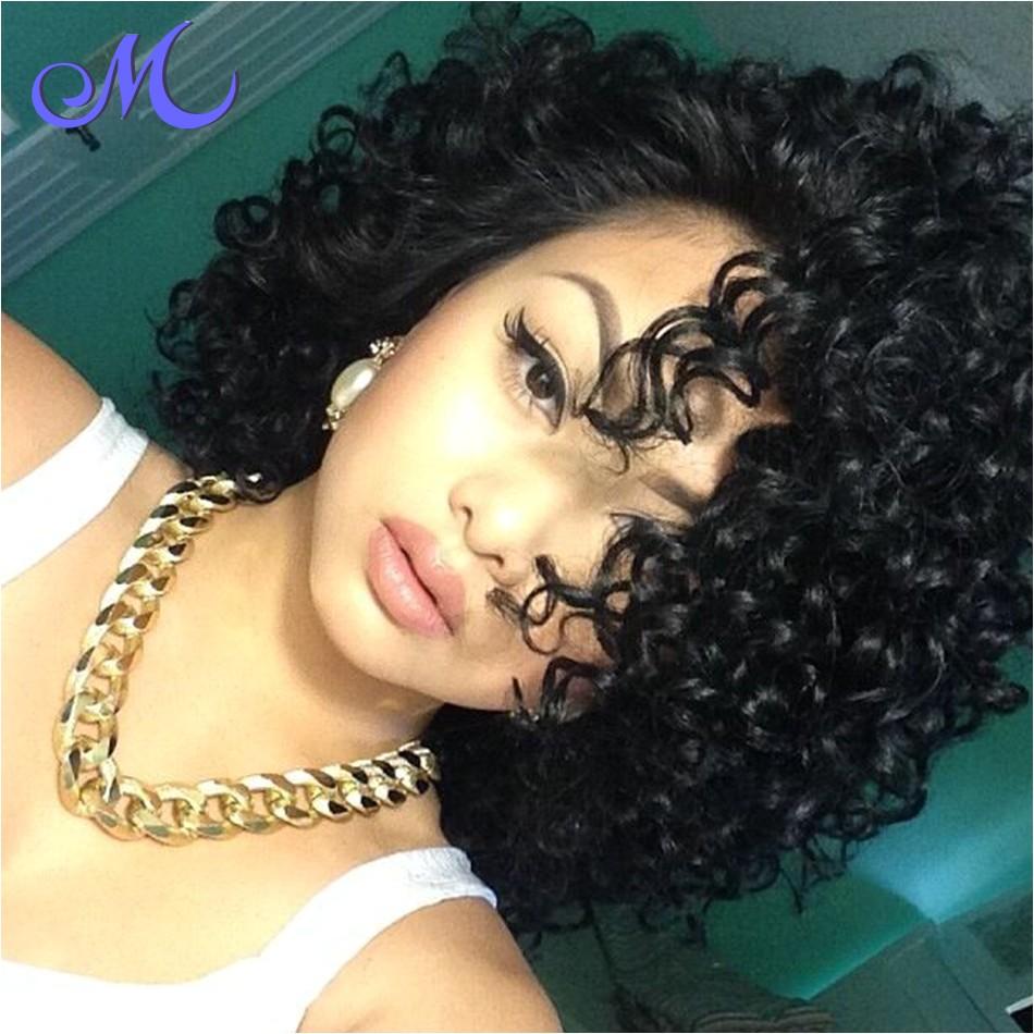 Brazilian Kinky Curly Hairstyles Virgin Brazilian Kinky Curly Hair 6a Brazilian Virgin Hair