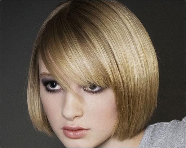 Classic Layered Bob Haircut 28 Modern Chic Layered Bob Hairstyles for Women Pretty