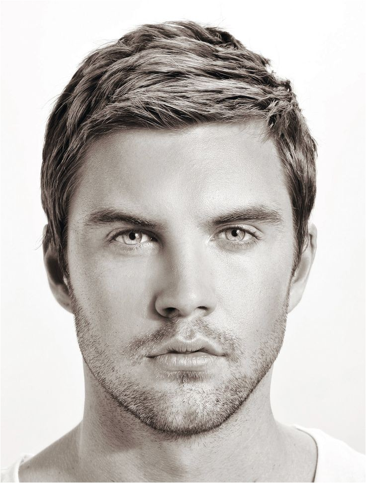 Comb Over Hairstyles for Men 2012 B Over Twist Hair Styles Pinterest