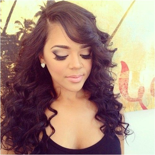 Curly Hairstyle Names Curly Hairstyles for Long Hair Tumblr Hairstyle Names