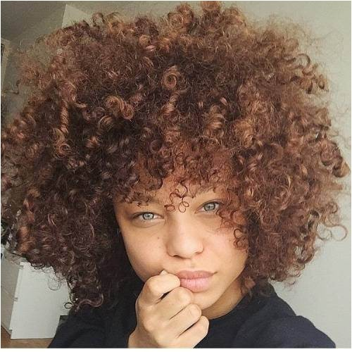 Curly Hairstyles for Mixed Race Hair Hair Color Ideas Hair Color for Mixed Race Best Hair Color