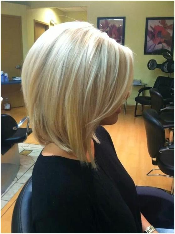 Cute Blonde Hairstyles for Medium Length Hair 10 Classic Medium Length Bob Hairstyles Popular Haircuts