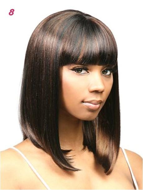 Cute Duby Hairstyles Duby Wrap Hairstyles