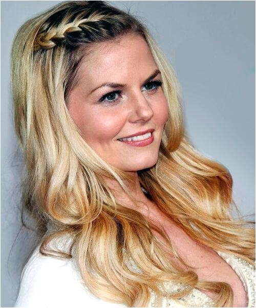 Cute Fast Hairstyles for Thick Hair Quick Cute Hairstyles for Long Thick Hair Hairstyles