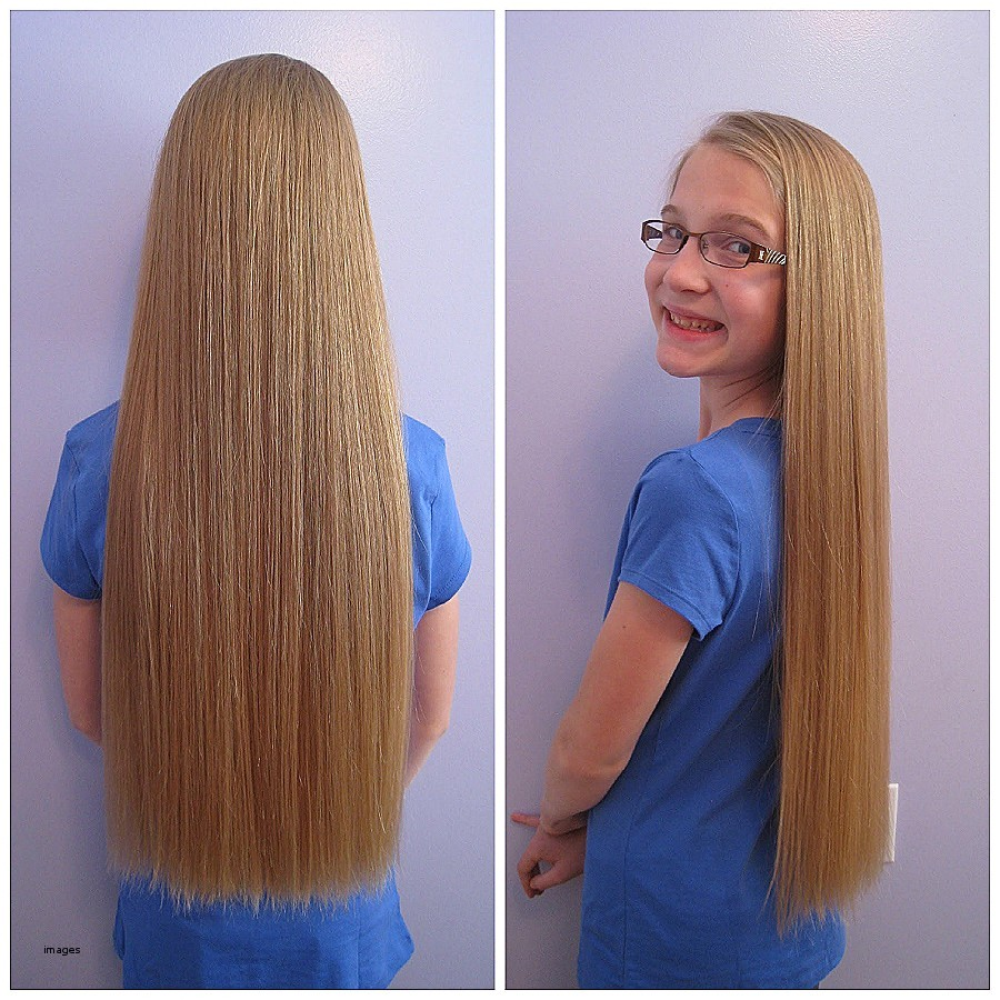 Cute Hairstyles for 12 Year Olds with Long Hair Easy Hairstyles for Long Hair 12 Year Olds Hairstyles