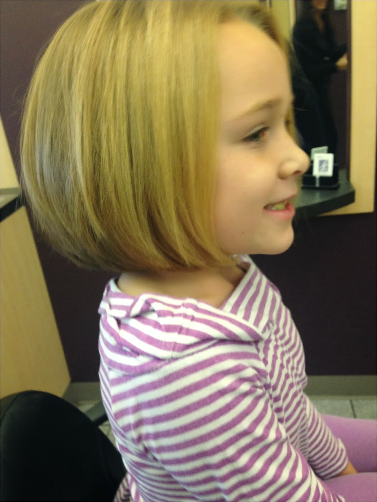 Cute Hairstyles for 9 Year Olds Cute Hairstyles for 9 Year Olds