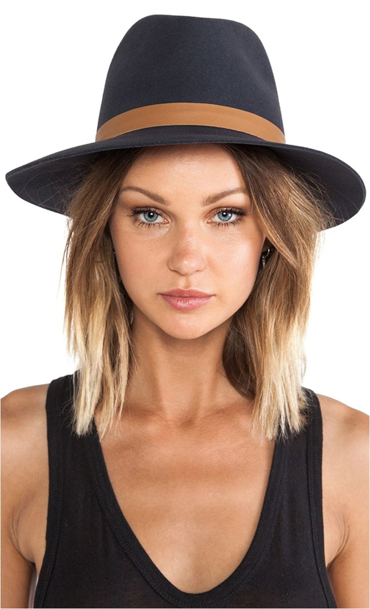 Cute Hairstyles with A Hat 312 Best Medium Length Hairstyles Images On Pinterest