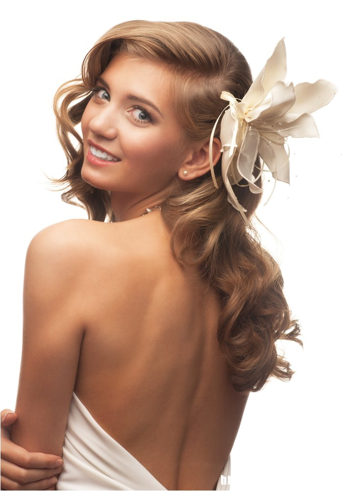 Cute Quinceanera Hairstyles 89 Pretty Hairstyles for Quinceaneras Pretty