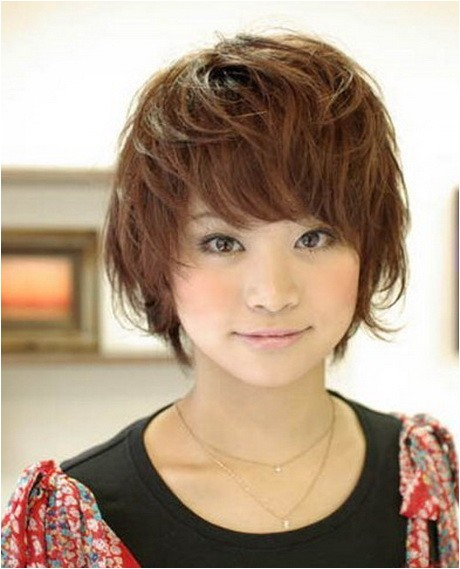 Cute Short Hairstyles for Teenagers Cute Hairstyles for Short Hair for Kids