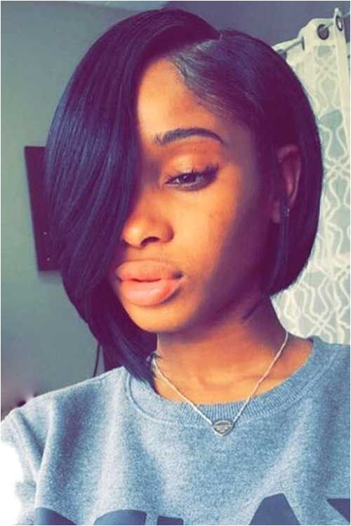 Cute Short Quick Weave Hairstyles Natural Hairstyles for Cute Hairstyles with Weave Best