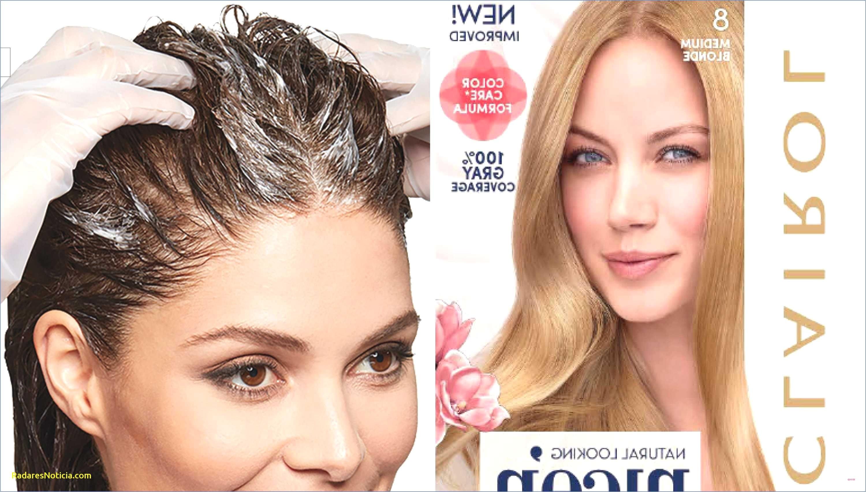 Cute White Girl Hairstyles Elegant White Girl Braided Hairstyles