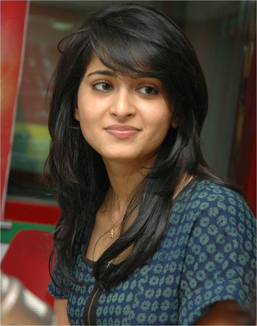 Feather Cut Hairstyle for Indian Girls Latest Hairstyles