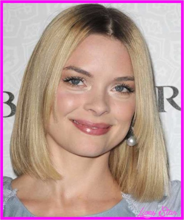 Haircuts Bobs for Round Faces Medium Bob Haircuts for Round Faces Livesstar