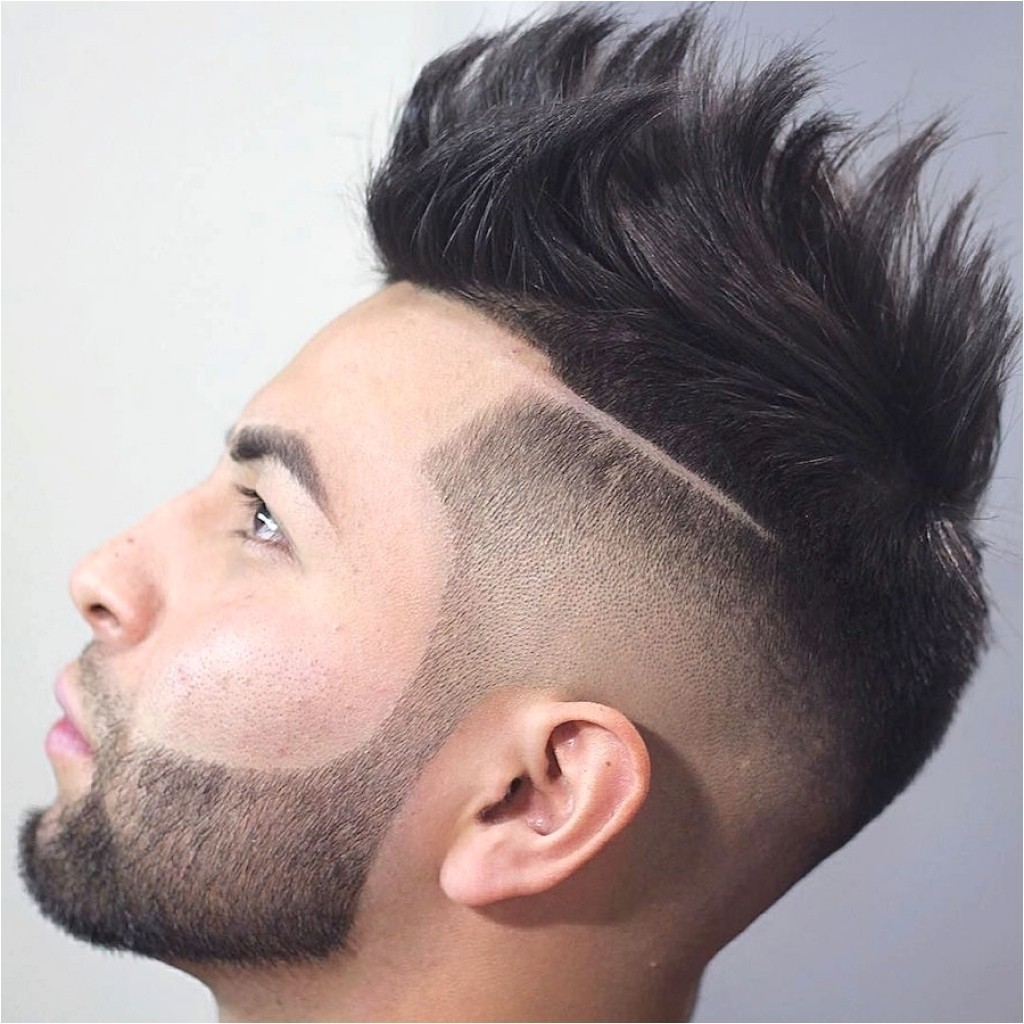 Hairstyle Editor for Men Hairstyle Editor Male Hairstyles
