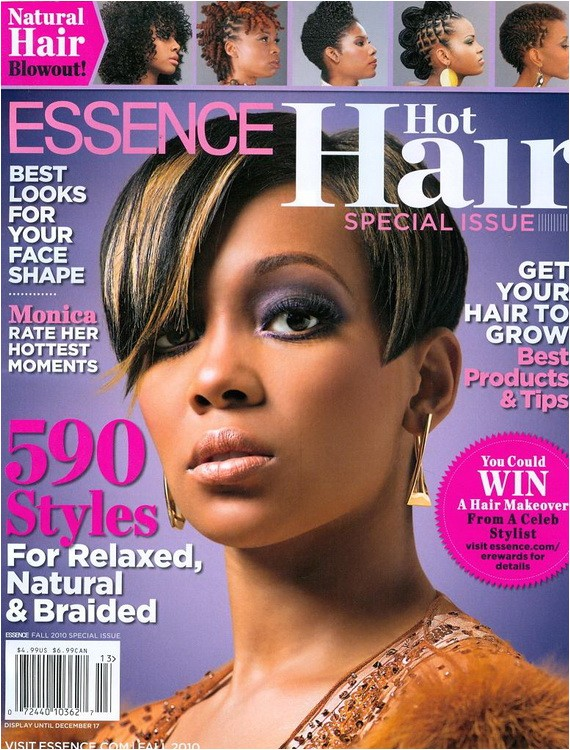 Hairstyle Magazines for Black Women Hairstyle Magazines for Women Hairstyle for Black Women