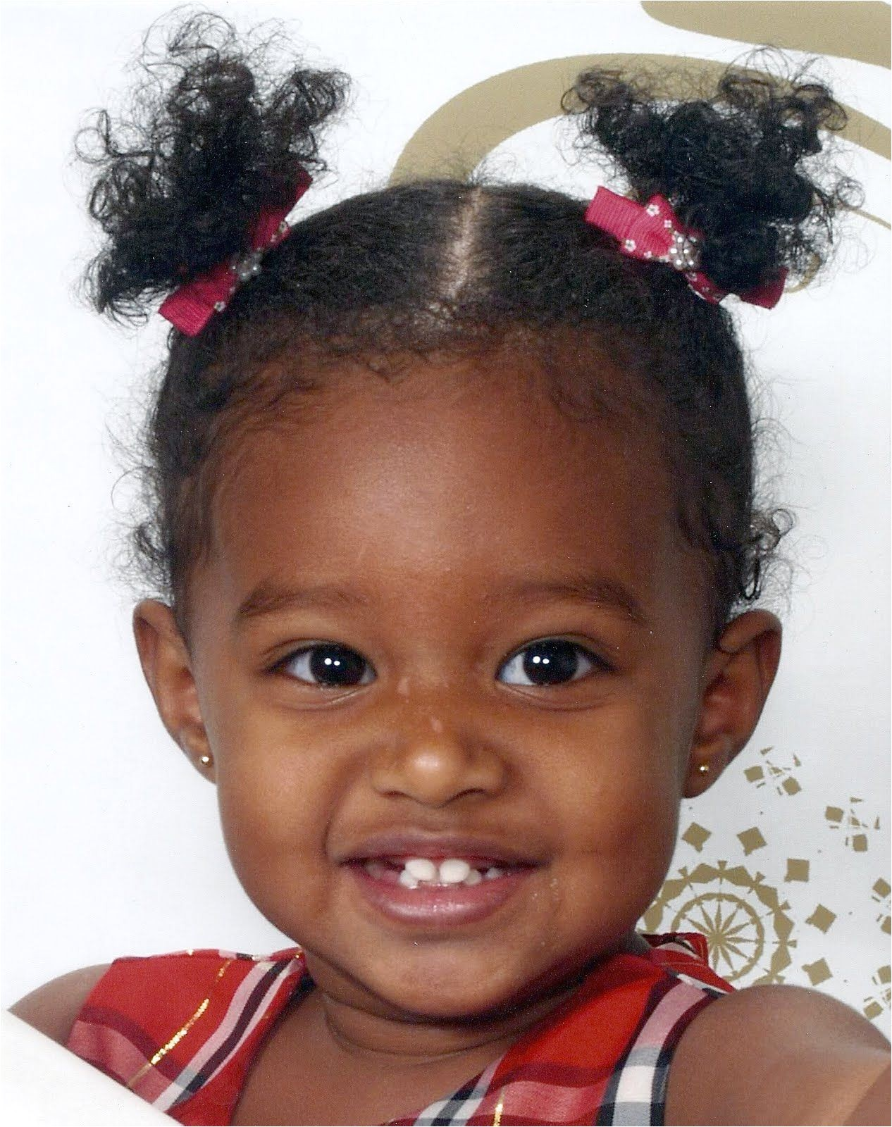 Hairstyles for 1 Year Old Black Baby Girl 1 Year Old Black Baby Girl Hairstyles All American Parents Magazine
