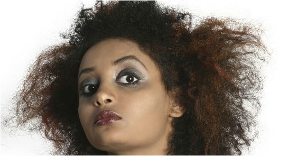 Hairstyles for Damaged Curly Hair This is why Your Hair is Dry Damaged and Dusty