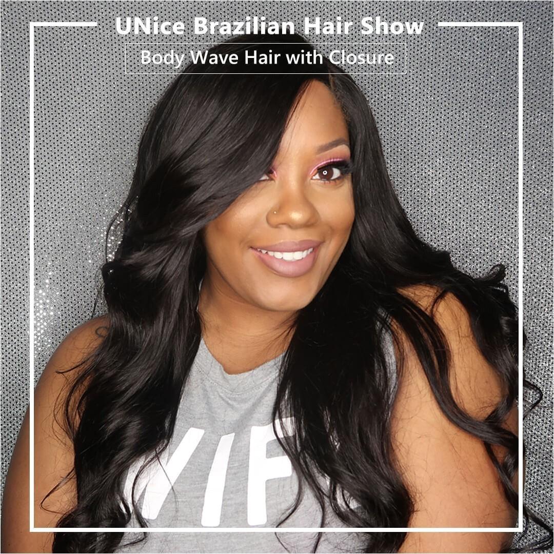 Hairstyles Using Braiding Hair Awesome Black Hairstyles Using Braiding Hair
