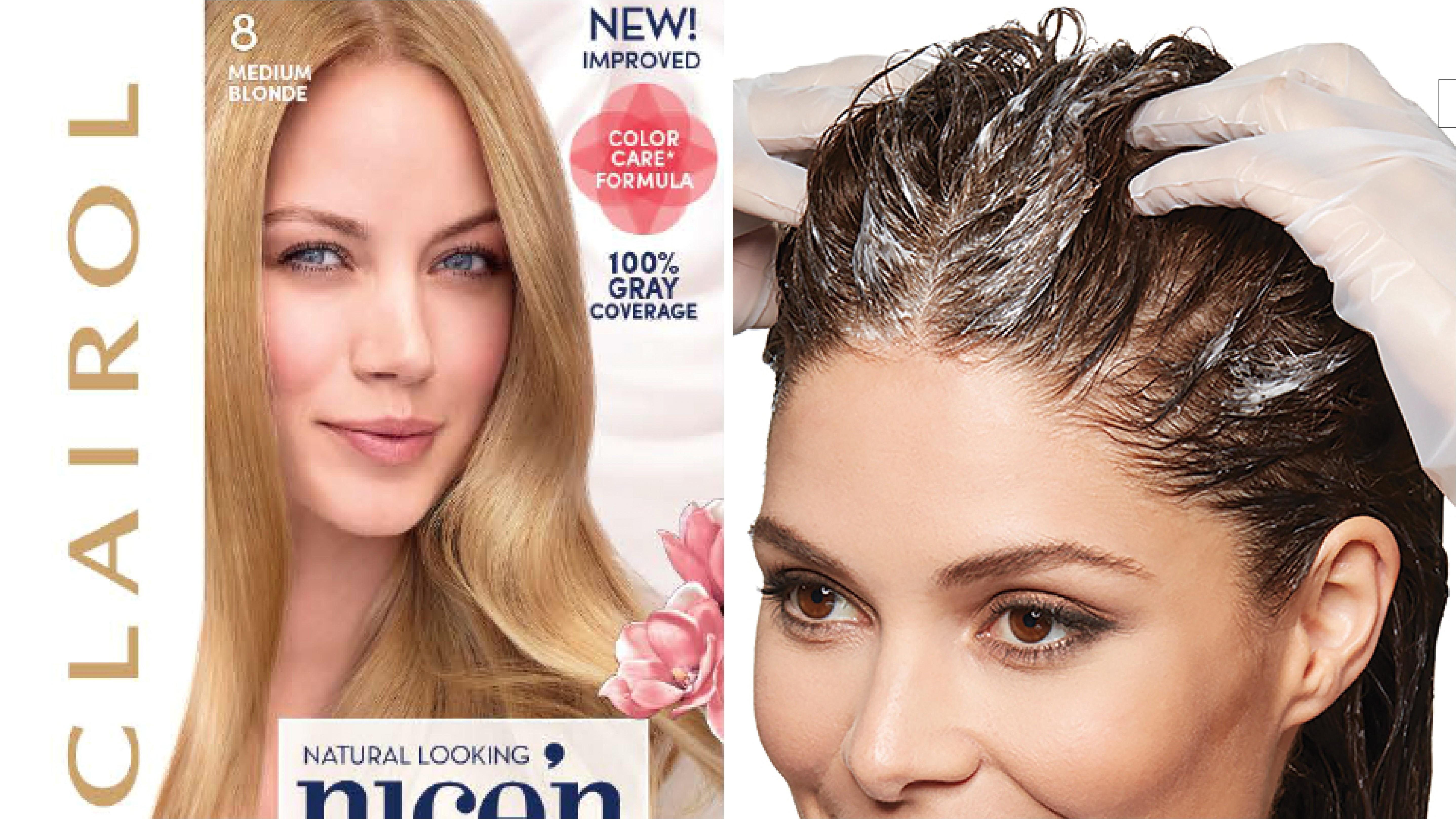 Hairstyles Using Braiding Hair Feed In Braids Hairstyles Beautiful Unique Hair Dye Styles Beautiful