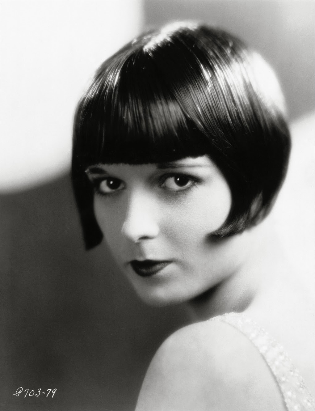 History Of the Bob Haircut Celeb Diary 29 Of the Best Bob Haircuts In History