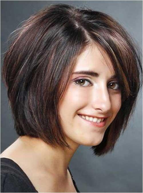 How to Cut A Short Layered Bob Haircut 20 Best Layered Bob Hairstyles