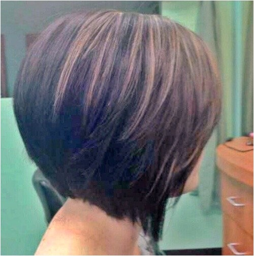 How to Cut An Angled Bob Haircut How to Cut Hair 53 Latest Haircuts Page 4 Of 6