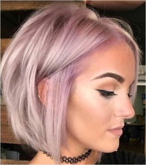 How to Style Bob Haircut for Fine Hair 89 Of the Best Hairstyles for Fine Thin Hair for 2018