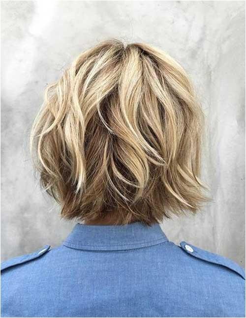How to Style Choppy Bob Haircut 15 Short Choppy Bob