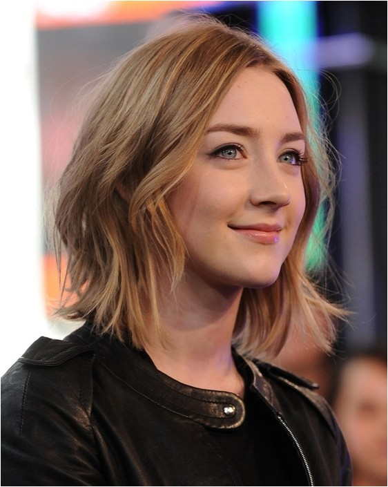 Images Of Bob Style Haircuts 15 Shaggy Bob Haircut Ideas for Great Style Makeovers