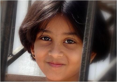 Indian Women Bob Haircut 40 Terrific Haircuts for Round Faces
