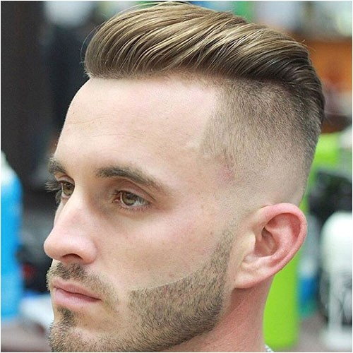 Kinds Of Haircut for Men Haircut Names for Men Types Of Haircuts