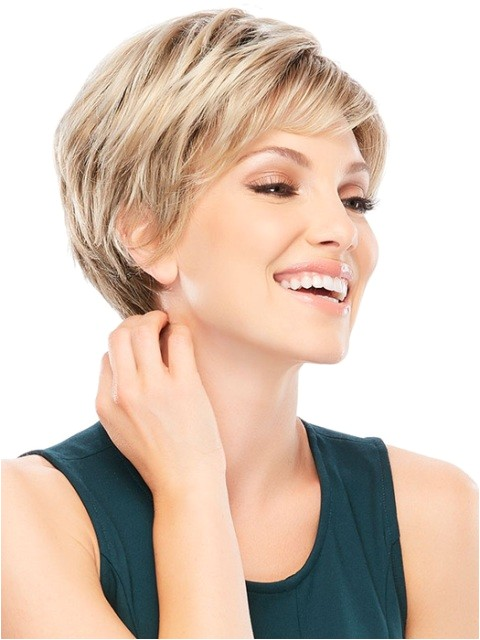 Latest Short Hairstyles for Oval Faces 16 Never Ending & Beautiful Short Haircuts for Women