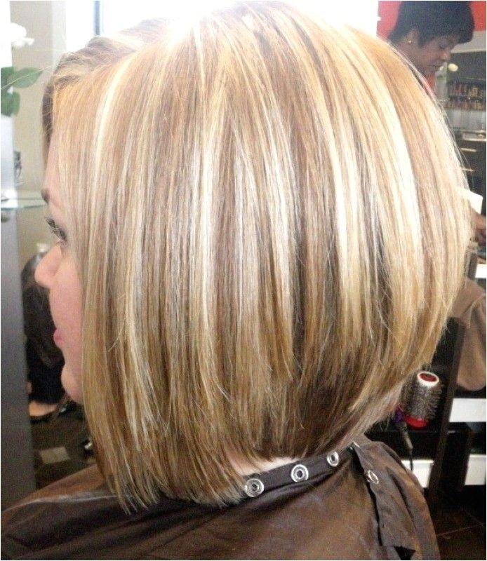 Layered A Line Bob Haircut 30 Stacked A Line Bob Haircuts You May Like Pretty Designs