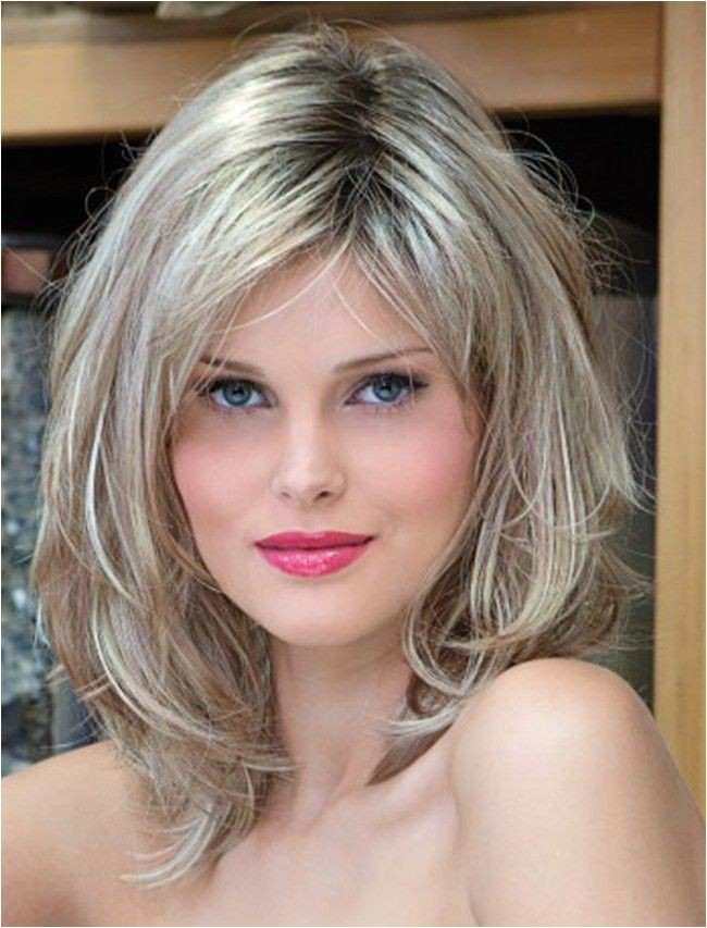 Long Layered Bob Haircut Pictures 58 Gorgeous Long Layered Bobs with Bangs Haircuts
