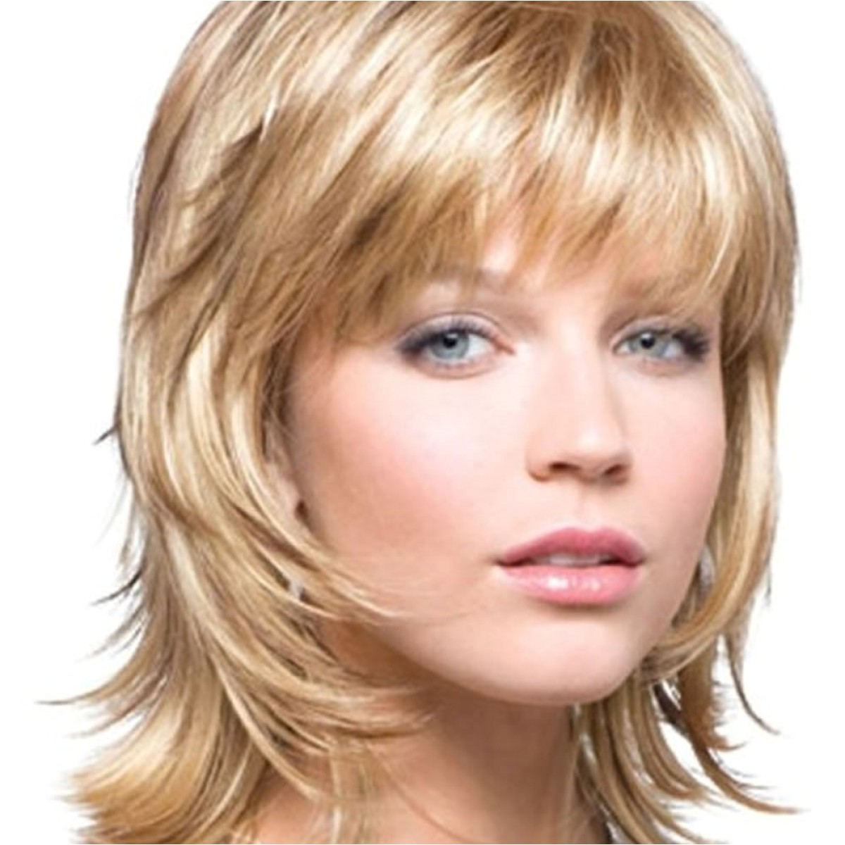 Medium Length Hairstyles for Fine Hair 2018 Medium Length Hairstyles for Fine Hair 2018