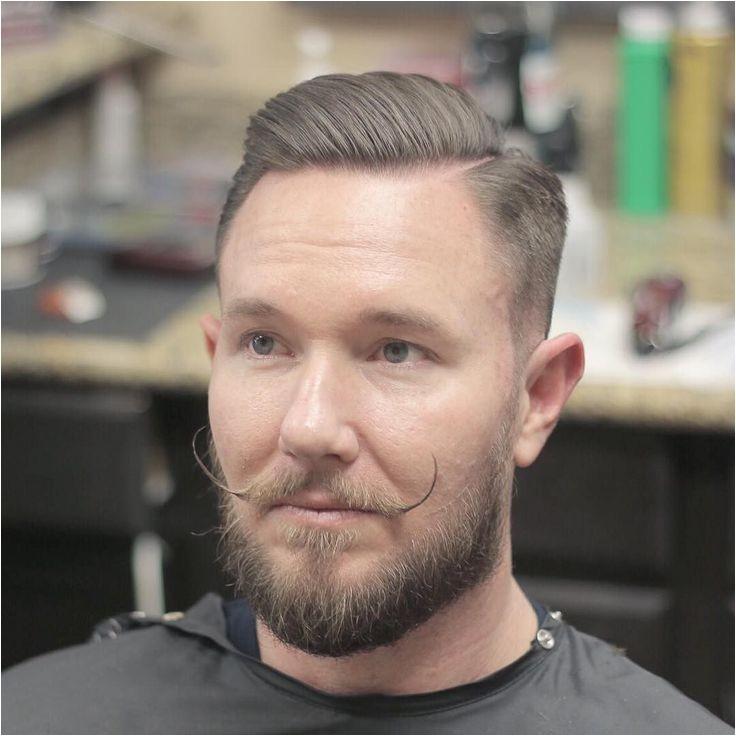 Mens Haircuts Katy Tx 25 Best Ideas About Undercut Bover On Pinterest