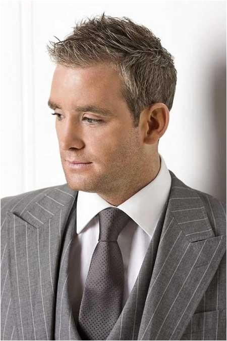Mens Short Business Hairstyles Men Hairstyles S New Collections 2013 Mens New