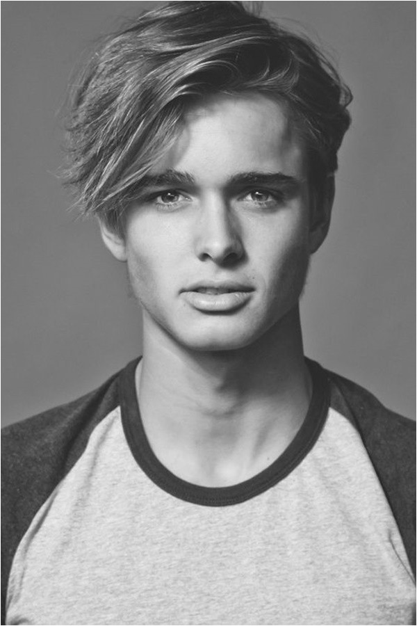 Mens Swept Hairstyles 80 Cool Enough Side Swept Hairstyle for Men