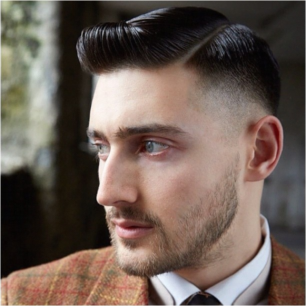 Mens Traditional Hairstyles Mens Traditional Hairstyles Hairstyle for Women & Man